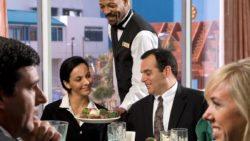 Landmark Resort Myrtle Beach Meetings