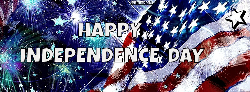 Happy 4th Of July 2014 >> 35 Happy 4th Of July Independence Day 2014 Facebook Cover Photos
